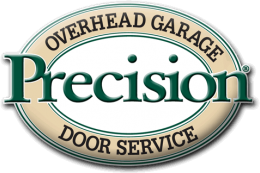 Precision Garage Door Jackson, MS | Repair, Openers U0026 New ...