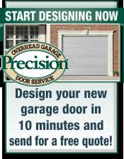 Garage Door Designer