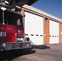 Call Now For Same Day Service On:Commercial Overhead Doors U0026 RepairRoll Up  Doors U2022 Rolling Steel Doors Commercial Sectional Doors