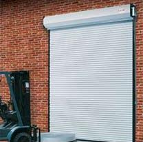 Incroyable Precision Garage Door Jackson, MS